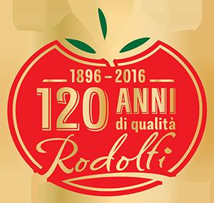 logo 120 anniversario
