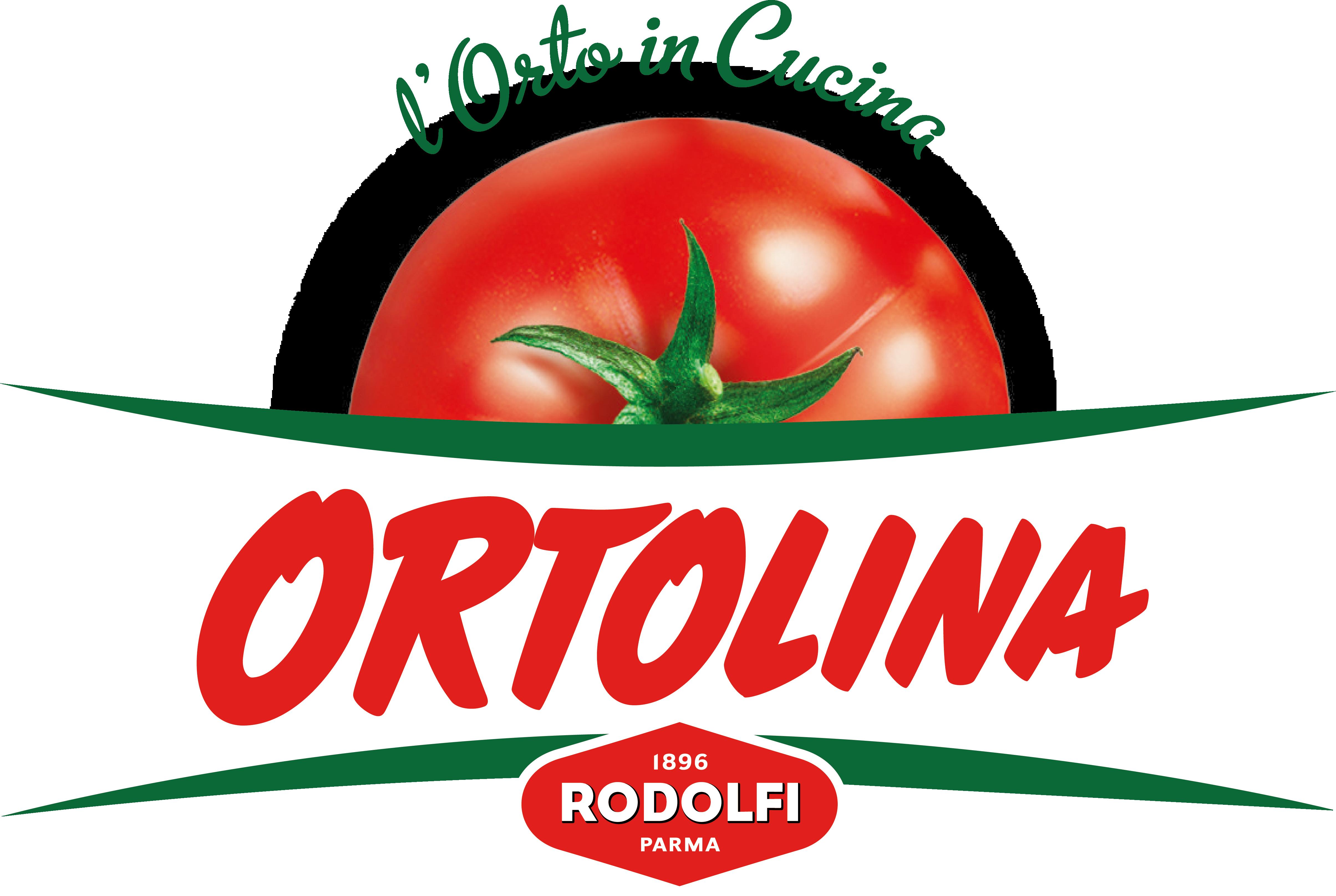 Ortolina